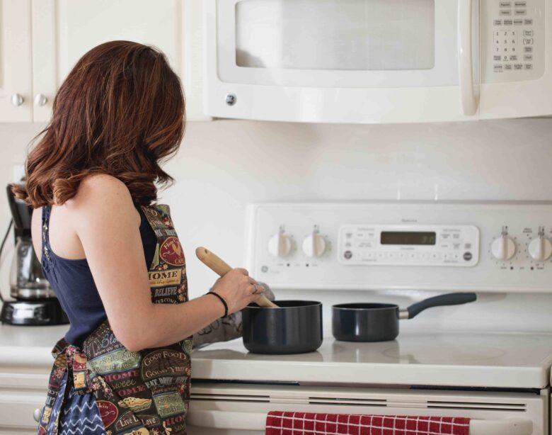 Zo maak je koken leuker voor jezelf